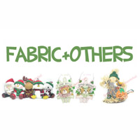 Fabric/Others